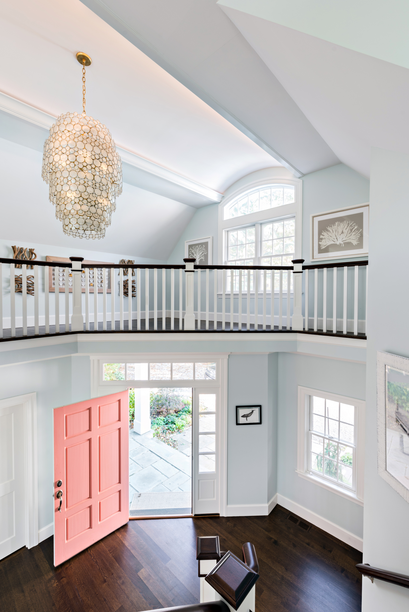 Remodels & Additions_Cape Cod_Jaxtimer45